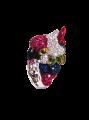 Anello_parrot_E261
