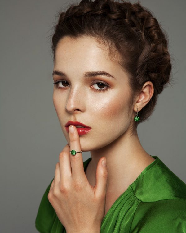 collezione-rainbow-pill-gioielli-lunati-gioielleria-italiana-high-quality-handmade-jewels_IMG_1638