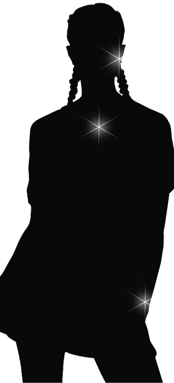 sagoma-punti-luce-gioielli-lunati